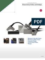 PA Probe Catalog en 201304