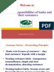 4 Responsibilities of Banks_&_customers