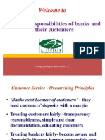 4 Responsibilities of Banks_&_customers