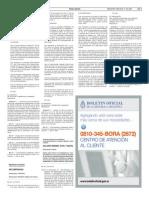Resolución 4 aumento del Salario Mínimo, Vital y Móvil.pdf