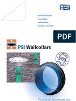 Wallcollars Datasheet Installation en 19 05 11