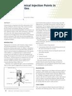 UpstreamFacilities.pdfr