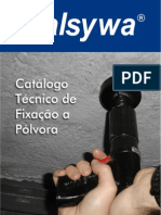 Walsywa.pdf