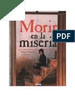 BADILLO_Morir en La Miseria01-1
