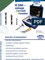 LCM 500 Presentation_2