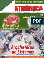 Edição 10 - Junho de 2003