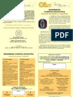 55124461-bioenergia-cuantica-evolutiva