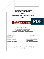 92469760-31549965-Project-Report-on-Icici-Bank-by-Gaurav-Narang.pdf