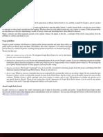 Jhering - L'esprit de droit romain (II).pdf