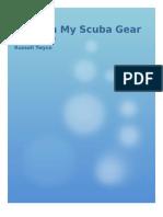 I Live in My Scuba Gear Ch 1