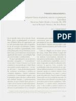ULRICH BECK 8-f25 Resena Que Es La Globalizacion Falacias Del Globalismo