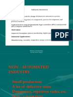 3 Industrial Automation