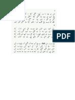 Heer by WARIS SHAH.pdf
