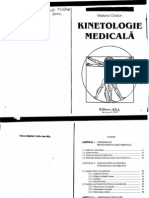 Lombar compresiune lombara fractura l4 tratament