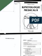 Kinetologie Medicala - Mariana Cordun (2)