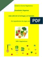 Cocina-vegetariana-Ensaladas-veganas.pdf
