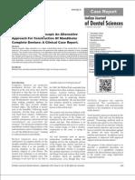 Article-PDF-sandeep Garg Sushant Garg Mohit Mehta Sangeeta Goyal-286