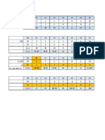 Correcção do Exame de Recorrência_USTM_IO_Junho de 2013