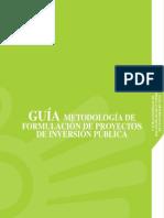 Portafolio_-_Industrias_Culturales_Parte3.doc