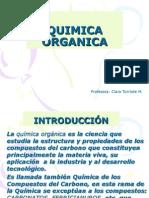 Diapositivas quimica organica 2009-1[1]