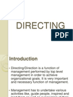 directing-120508033524-phpapp01