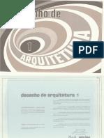 Desenho de Arquitetura 01 - Protec