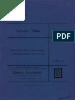a012287.pdf