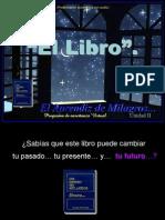 UCDM 02-El Libro