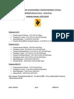Academic Calendar 2013-14 (2)