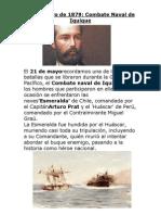 21 de mayo de 1879.docx