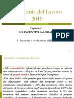11_4 Incentivi e retribuzione differita_.pdf