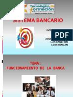 Banca Rio