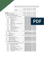 Sample-Use Case Writing