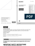 Manual nex 6.pdf