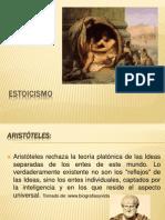 ESTOICISMO Luis Bohórquez Etica 1005