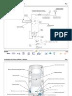Diagramas Eletrico Do Astra