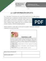 07-extraer-informacic3b3n-explc3adcita1