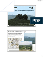 sensibilita-visiva-del-paesaggio.pdf