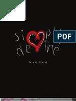 ErinDevine TechPack