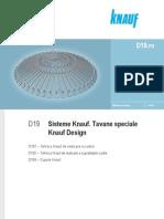 Knauf Design