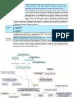 VOLUNTARIO REVISTA DIGITAL.docx