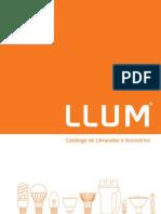 Catalogo_Lampadas_2012_LLUM.pdf