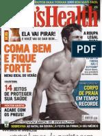 Mens.health Brasil 32 2008-12