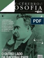 Mente&Cérebro - Especial Filosofia 4 - Nietzsche e Schopenhauer