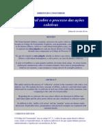 87713394-Direitos-Difusos-Coisa-Julgada.pdf
