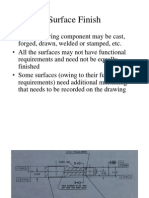 Surface roughness_200708.ppt