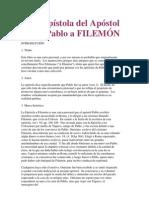 57 Filemon