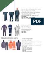 Silpa PDF