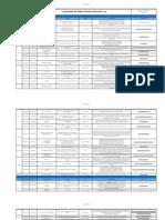 Ferias-Internacionales-2013.pdf