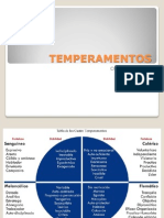 TEMPERAMENTOS_3